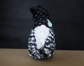 Sock Gnome