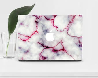 MacBook Air 13 case Marble MacBook Air 11 case MacBook Pro Retina 15 case Plastic case Laptop cover MacBook Pro 13 Case MacBook 12 Case M006
