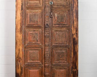Rustic Armoire Armoire