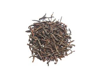 2kg   Ceylon Afternoon Sri Lankan Black Tea // Loose Leaf Tea // Wellness