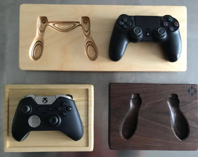 Featured listing image: PlayStation 4 Controller Holder