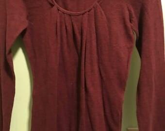 Espirit Ladies Sweater