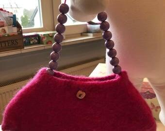 Handbag for small Ladies