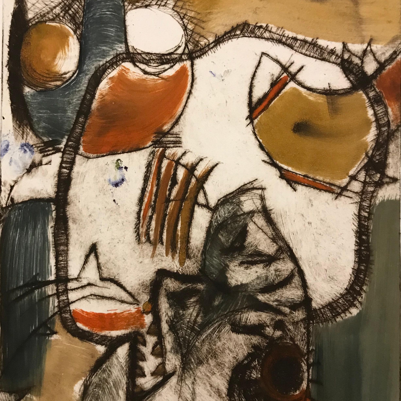 Haagartworks on etsy kristyandbryce Gallery