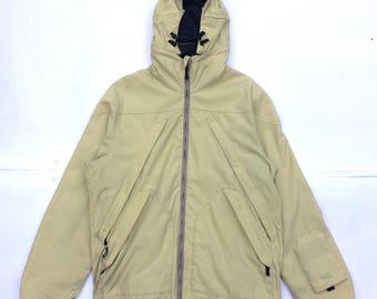 Vintage!!!! Volcom Snow ski jacket