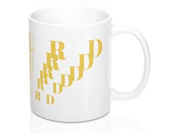 Absurd Mug