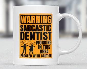 Dentist Gift, Dentist, Dentist Gifts, Gift For Dentist, Dental Gift, Dentist Mug, Dentist Coffee Mug, Gifts For Dentist, Funny Dentist