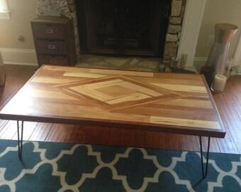 Cutom woodworking