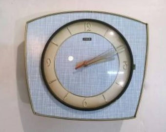 FER Watches 50 Vintage, gift pile, made in fornication, works perfect, good gift for the moms and grandmothers of the nineteenth precious.