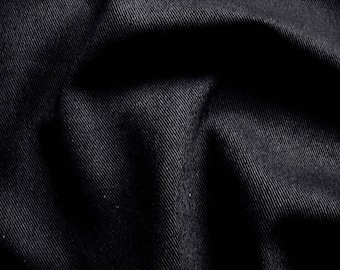 Jeans fabric Denim HS1006-02