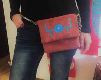Women's bag/pouch