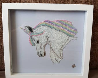 Lovely Unicorn picture