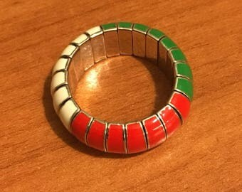 Italy Ring