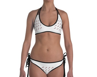 Sagittarius Bikini