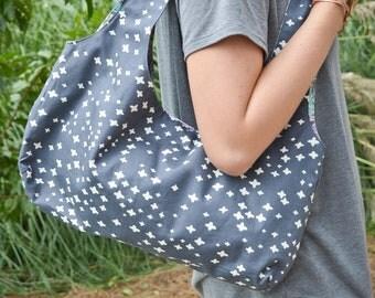 The Little SoSo Market Bag
