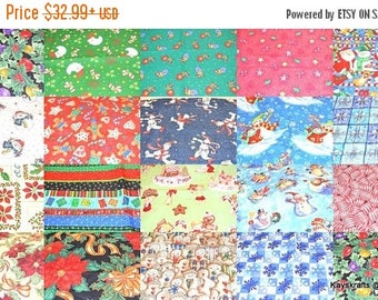 Christmas In July 30% Off Design Your Own Christmas Memory Board French Memo Board, Memo Bulletin Board Fabric Memo Board Ribbon Memo Board