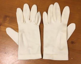 Girls Gloves