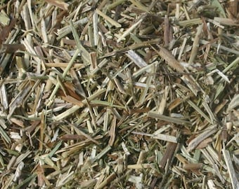 Boneset 4 oz. Over 100 Bulk Herbs!
