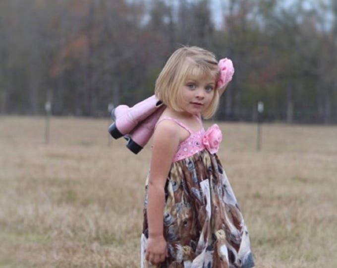 15 OFF Coupon On Baby Western Dress