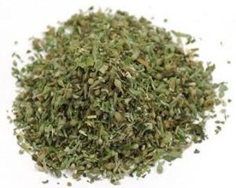 Catnip Leaf 1 oz