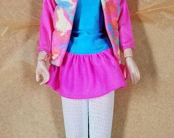 super sale jem doll