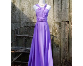 usa  SAMANTHA, Reserved listing. convertible dress, infinity dess, bridsmaids dresses