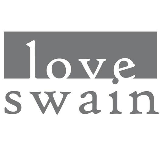 loveswain