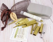 Deluxe Clayers Kit - Clay Punch Cutter™ - 40+ pieces - Clay Cutters