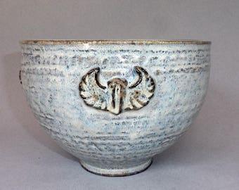 Scarab Bowl