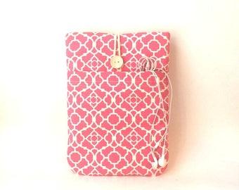 Pink iPad 10.5 Case, iPad Pro 10 5 Sleeve, Ipad 9 7 Sleeve, iPad Pro 9.7 Case, iPad Pro 12.9 Sleeve, iPad 12 9 Case iPad Air Sleeve Bag Sac