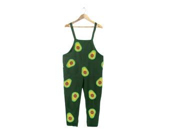 AvocadOveralls