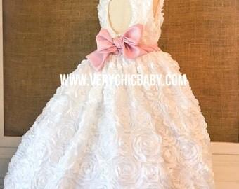 Minnie Mouse Dress Pink Minnie Mouse Dress Minnie Dress