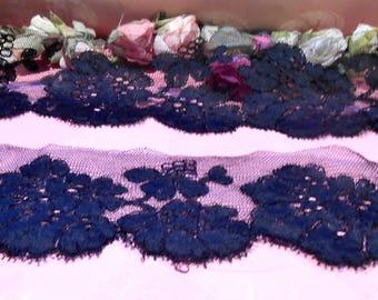 Antique Lace Vintage Lace Victorian Dress Trim