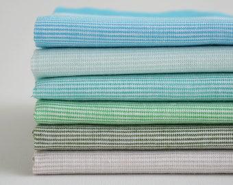 NEW / SALE 70 OFF/ Select a Color/ Turkish Beach Towel Peshtemal