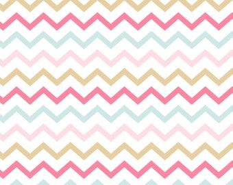 Chevron Pattern, seamless pattern, zig zag, scrapbooking, digital paper, background, multicolor