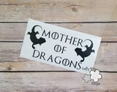 Mother of Bearded Dragons Vinyl Decal - Vinyl Decal - Auto Decal - custom vinyl decal - car decal - tumbler decal - instant pot decal