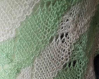 bichrome groenwit