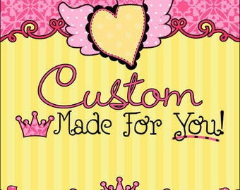 Custom Order for Janay - 3 Embroidered Towels- Funny Kitchen Towel - You Is Kind Kitchen Towel- Funny hand Towel- gag gift – Kitchen Decor