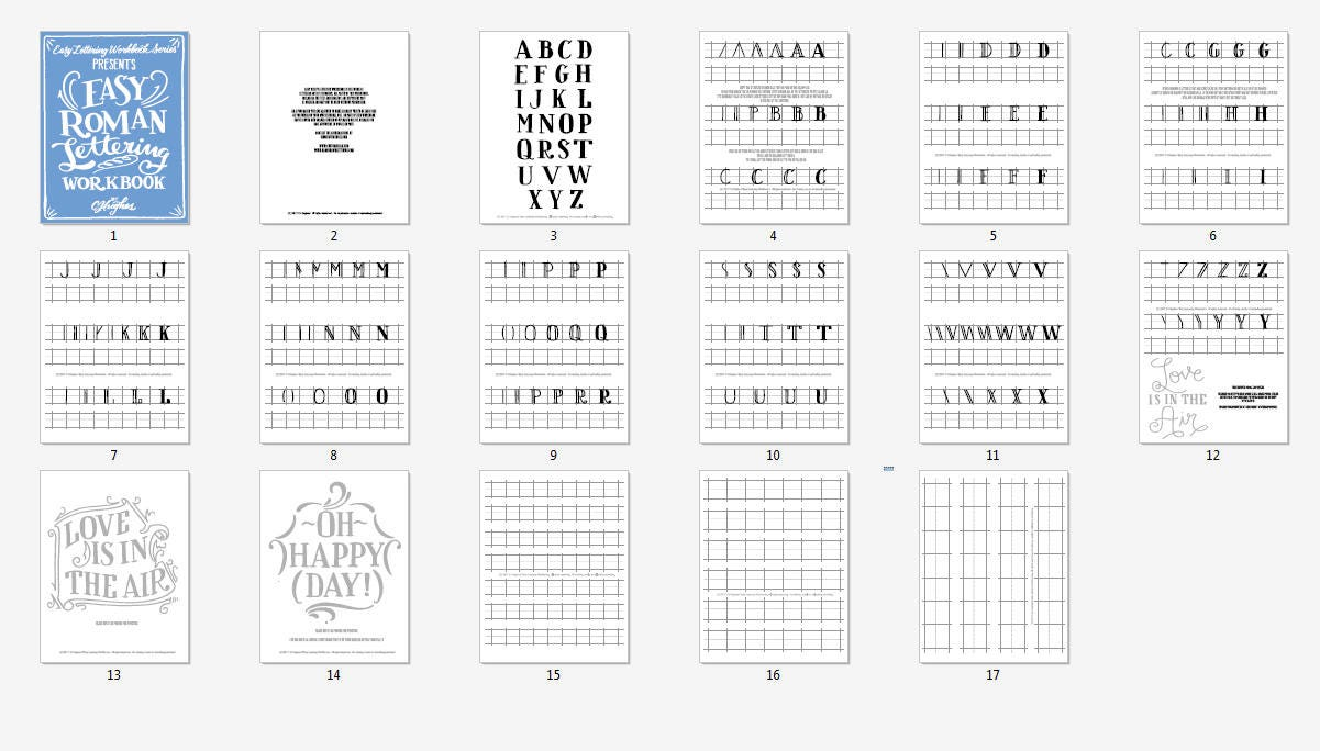 workbooks learning states and capitals worksheets freehand roman letter capitals practice worksheets hand drawn