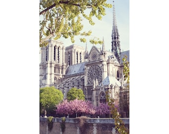 Paris photography, canvas art, paris wall art, large wall art, Paris print, Paris canvas, canvas wall art, Paris prints, Paris architecture