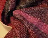 Handwoven Cotton Towel bu...