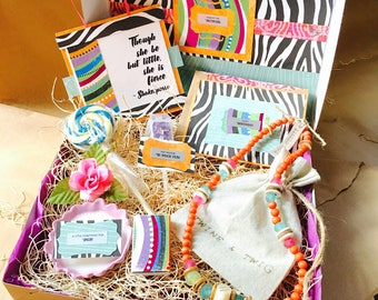 Gifts Boxes for Kids