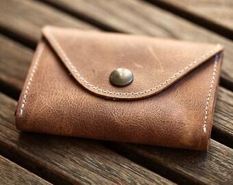 Mens Wallet, Men's leather wallet, Men's Gift, Wallet for Men, Men's Wallet, Husband Gift, Boyfriend gift, Father gift,
