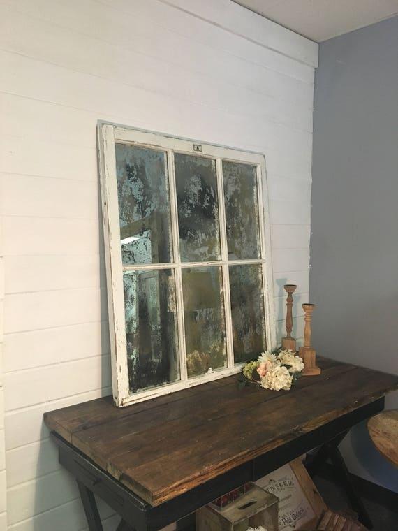 white window mirror large mirror white mirror wall mirror. Black Bedroom Furniture Sets. Home Design Ideas