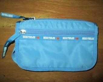 Yoshida Head Porter Hand Carry Bag Original Japan