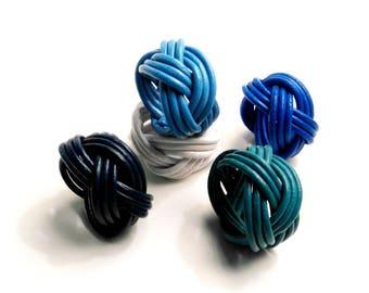 rings box blue shades