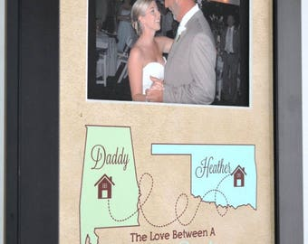 Dad birthday gift, dad fathers day gift, dad christmas gift, personalized man, father's day present, dad gifts, unique christmas gifts