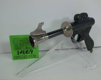 1940's Daisy Buck Rogers Space Pistol