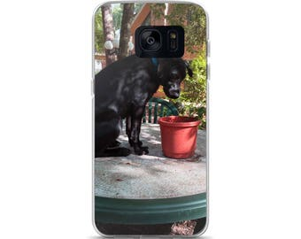 Best Samsung Case For Dog Lover