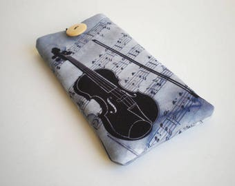 Cell phone case, iPhone 8 case, Galaxy S8 sleeve, Asus case, Huawei P10 sleeve, Moto sleeve, LG sleeve, Xperia sleeve, OnePlus case, Honor